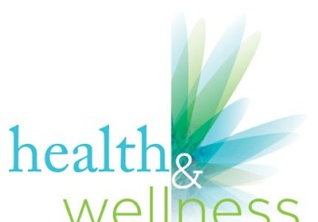 Health & Wellness Gathering, October 5 at 9:15 am
