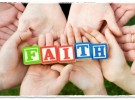 "Adult and Family Christian Education ""People of Faith"""