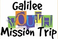 Youth Mission Trip Fundraiser, March 21 at 5:30 pm