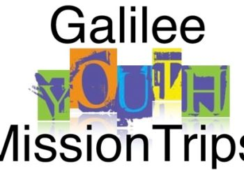 Middle School Mission Trip to the Twin Cities, Saturday, July 13